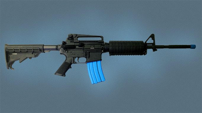 M4 WITH SIGHTS3